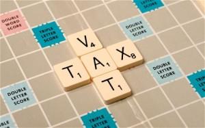 Tanzanias new VAT Act