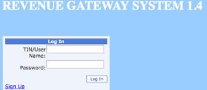 revenue_gateway_system_480_210
